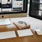 ZLJ Web Solutions – Web Development & Online Marketing