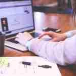 Wordpress Platform for Website Development