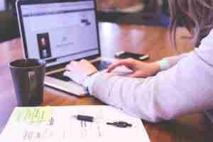 web designer noosa