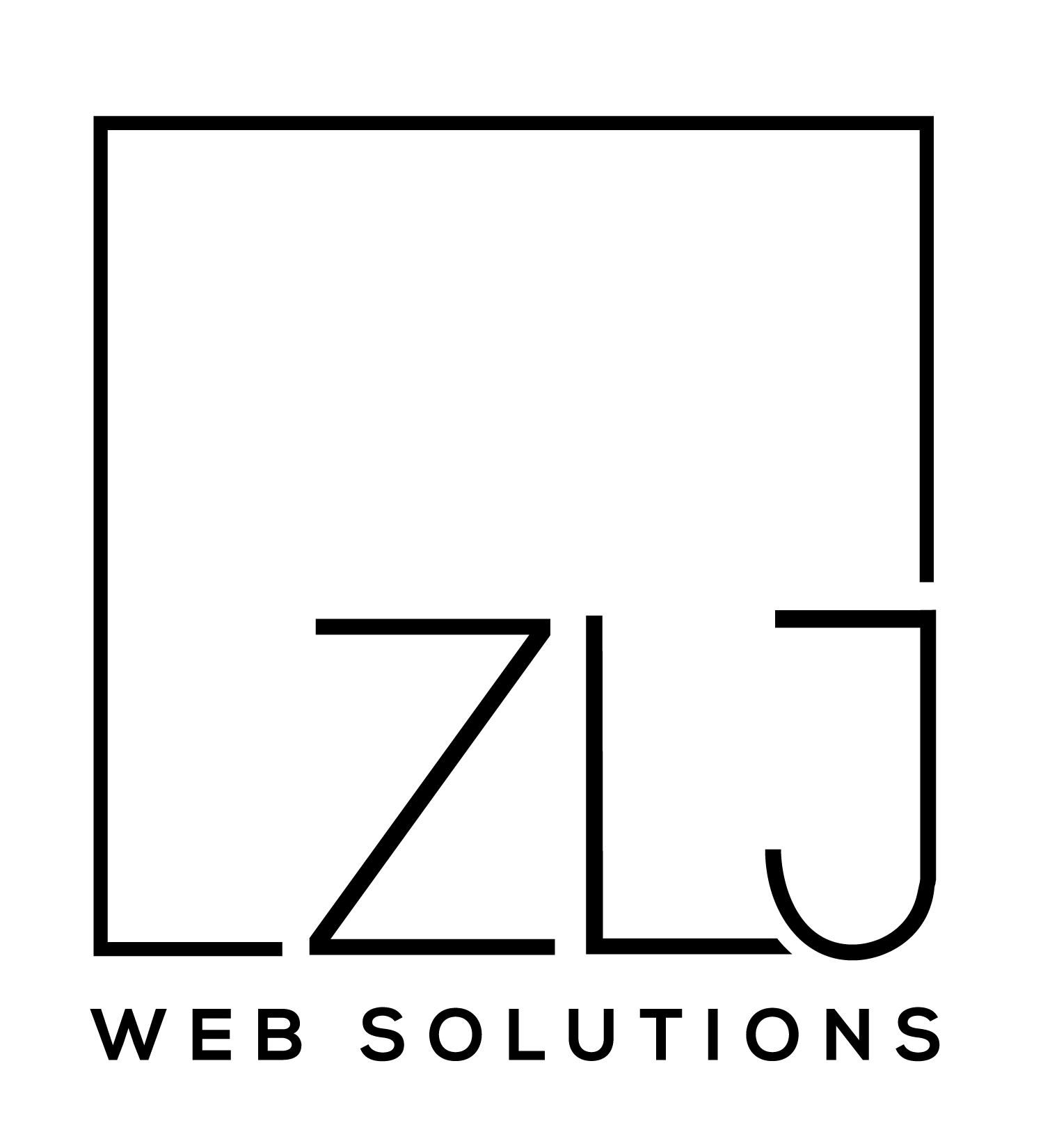 ZLJ Web Solutions